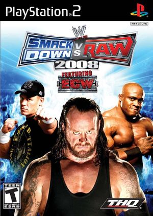 Front-Cover-WWE-SmackDown-vs-Raw-2008-NA-PS2.jpg