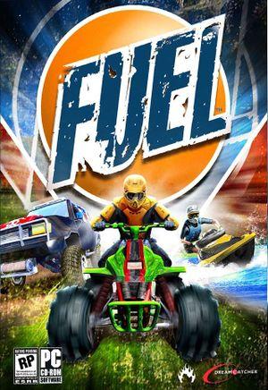 Fuel PC.jpg