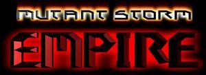 MutantStormEmpire.jpg
