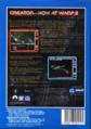 Rear-Cover-Star-Trek-Starship-Creator-Warp-II-EU-PC.png