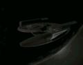 SFA-Oberth-Class-Starship.png