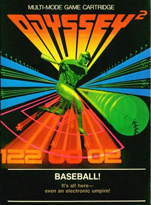 BaseballOdy2.jpg
