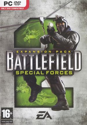 Front-Cover-Battlefield-2-Special-Forces-EU-PC.jpg