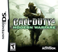 Front-Cover-Call-of-Duty-4-Modern-Warfare-NA-DS.png