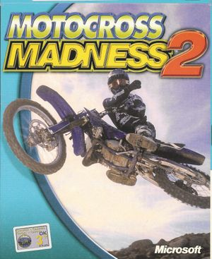 Front-Cover-Motocross-Madness-2-UK-Win.jpg