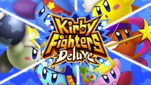 Logo-Kirby-Fighters-Deluxe.jpg