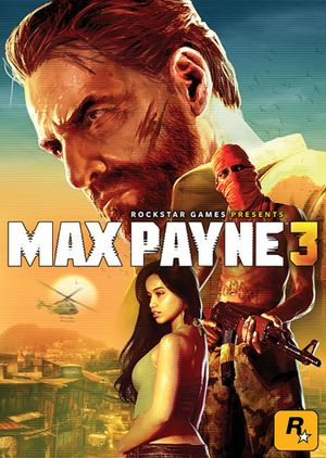 Max Payne 3 cover art.jpeg