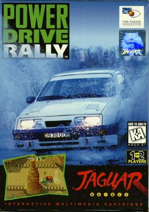 Power drive rally.jpg