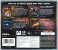 Rear-Jewel-Cover-Star-Trek-Voyager-Elite-Force-Expansion-Pack-NA-PC.png