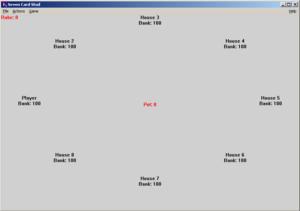 Screenshot-Seven-Card-Stud.png