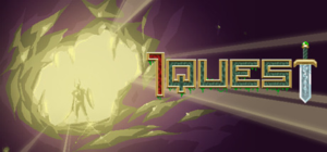 Steam-Banner-1Quest.png