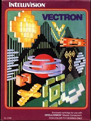 VectronINV.jpg