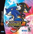 Box-Art-Sonic-Adventure-2-NA-DC.png