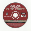 Disc-Cover-Star-Trek-Voyager-Elite-Force-Collectors-Edition-NA-PC.png