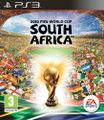 Front-Cover-2010-FIFA-World-Cup-South-Africa-EU-PS3.jpg