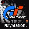 Front-Cover-Gran-Turismo-EU-PS1.jpg