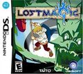 Front-Cover-LostMagic-NA-DS.jpg