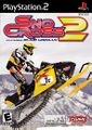 Front-Cover-SnoCross-2-Featuring-Blair-Morgan-NA-PS2.jpg
