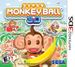 Front-Cover-Super-Monkey-Ball-3D-NA-3DS.jpg