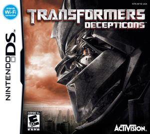 Front-Cover-Transformers-Decepticons-NA-DS.jpg