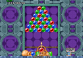 Puzzle Bobble Stage 12.png