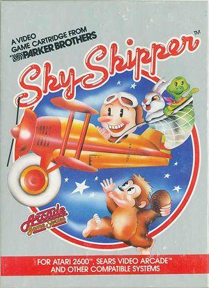 SkySkipper2600.jpg