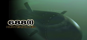 Steam-Banner-688(I)-HunterKiller.png