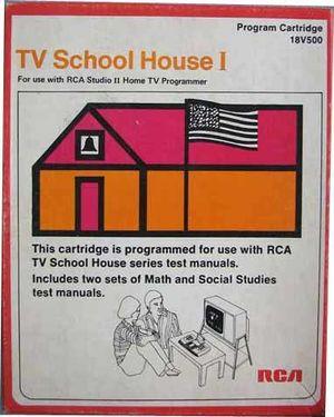 TVSchoolhouseRCA2.jpg