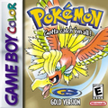 Box-Art-Pokemon-Gold-Version-NA-GBC.png