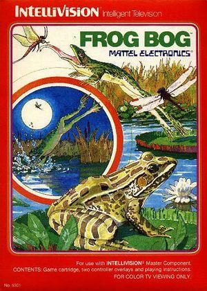 Frog bog box.jpg
