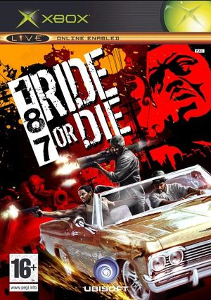 Front-Cover-187-Ride-or-Die-EU-Xbox.jpg