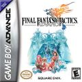 Front-Cover-Final-Fantasty-Tactics-Advance-NA-GBA.jpg