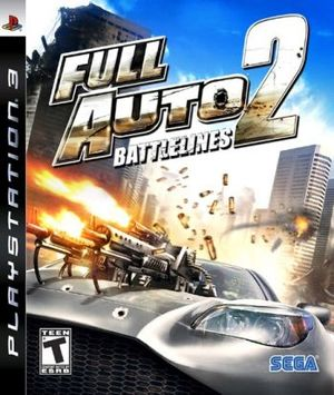 Front-Cover-Full-Auto-2-Battlelines-NA-PS3.jpg