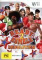 Front-Cover-Ready-2-Rumble-Boxing-Revolution-AU-Wii.jpg