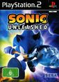Front-Cover-Sonic-Unleashed-AU-PS2.jpg