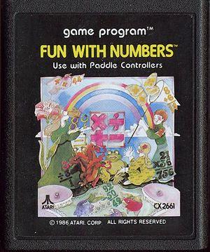 FunWithNumbers2600.jpg
