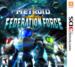MetroidPrimeFederationForceBoxart.png
