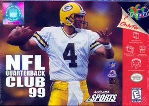 NFL QBclub99 n64 nabox.jpg