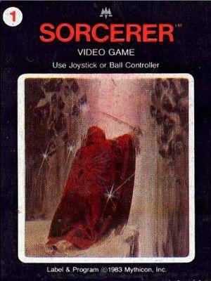 Sorcerer2600.jpg