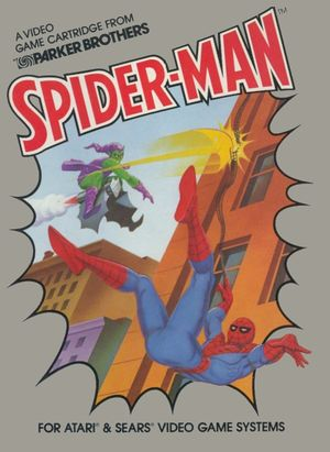 SpiderMan- Atari.jpg