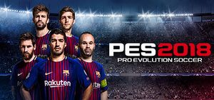 Steam-Logo-Pro-Evolution-Soccer-2018-INT.jpg