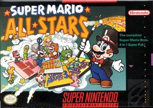 Super Mario All-Stars box.jpg