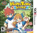 Box-Art-Hometown-Story-NA-3DS.jpg