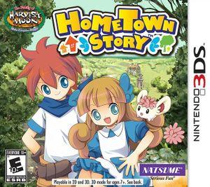 Box-Art-Hometown-Story-NA-3DS.jpg