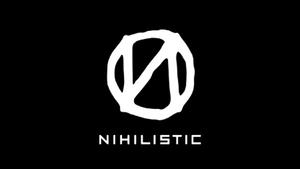 Nihilistic Software logo.png