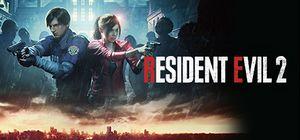 Steam-Logo-Resident-Evil-2-INT.jpg