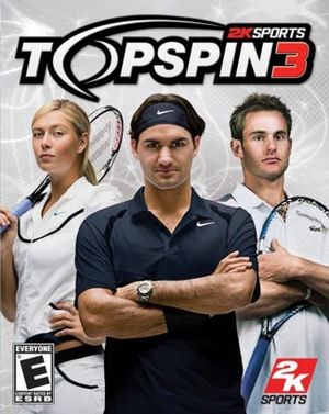 Top Spin 3 cover art.jpeg