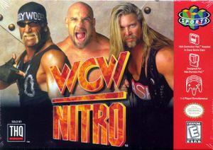 WCWnitro n64 box.jpg