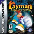 Box-Art-Rayman-Hoodlums'-Revenge-NA-GBA.jpg