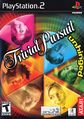 Box-Art-Trivial-Pursuit-Unhinged-NA-PS2.jpg
